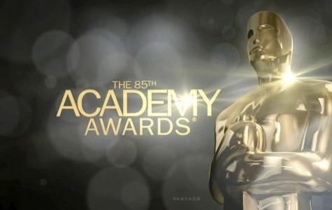 Academy Award Predictions