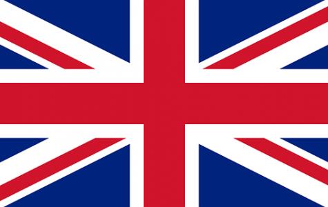 Millikin Men's Soccer in England