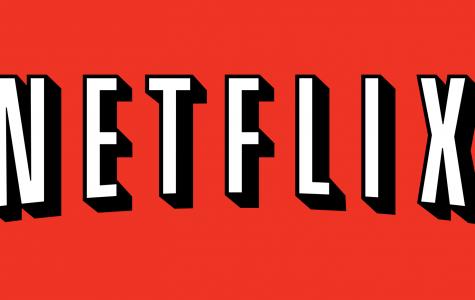 "Netflix Review: Chelsea Handler's ""Uganda Be Kidding Me"""