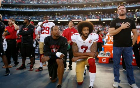 Fighting Oppression: Disrespectful or Not?