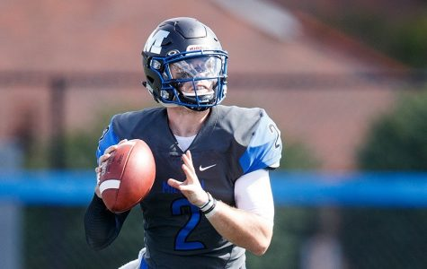 Millikin University Wins Against All Odds