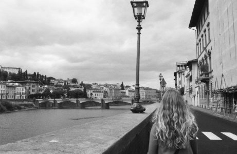 Summer program: Urbania, Italy