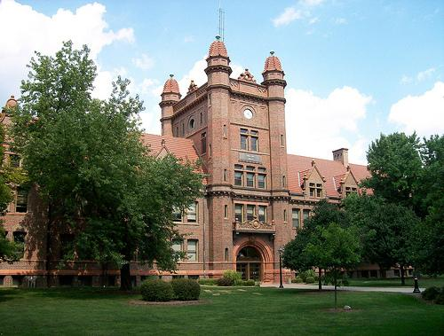 Millikin Welcomes New Faculty