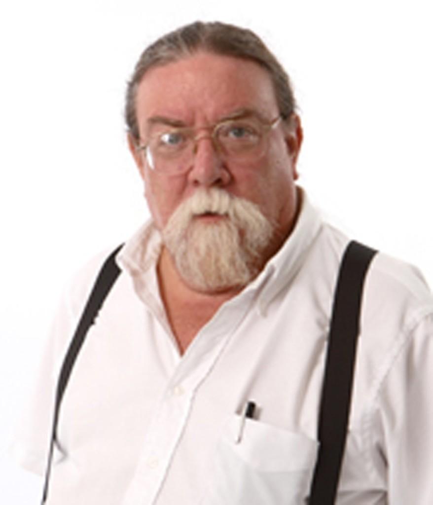 Professor linked to 1967 murder