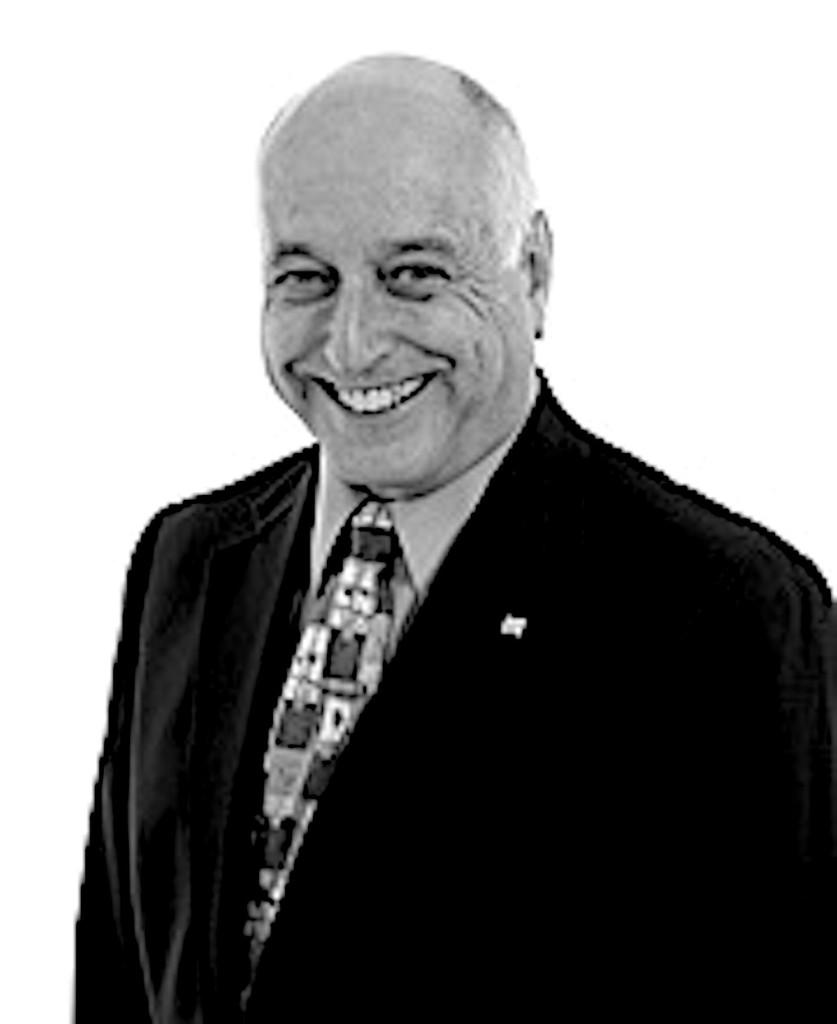 Dr. William Keagle