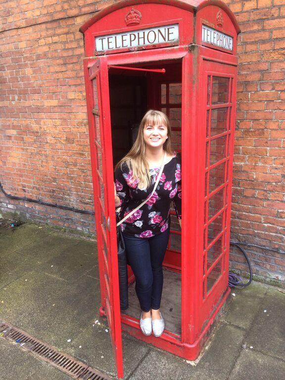 An+American+girl+in+London