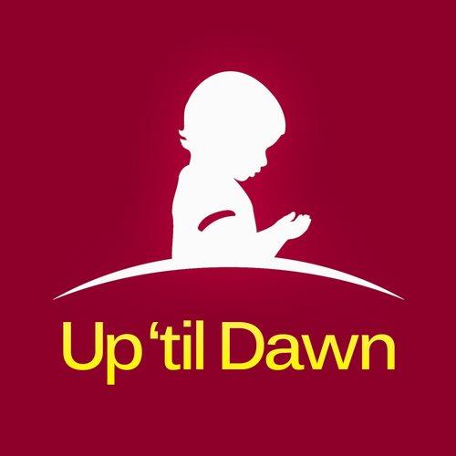 Club Spotlight: Up 'til Dawn