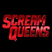 Fall Shows: Scream Queens