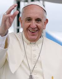 Should the Pope Get Involved With Politics?