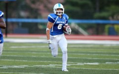 Football: Millikin vs. North Park