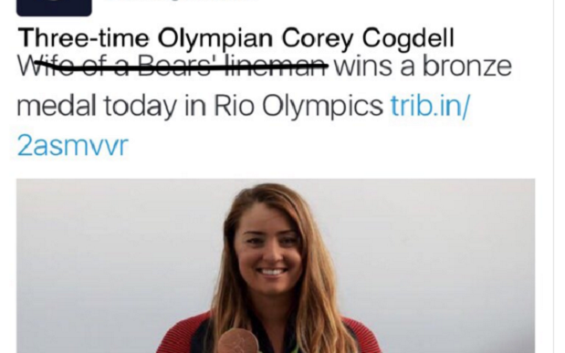 Olympics+Smelled+Like+Sexism