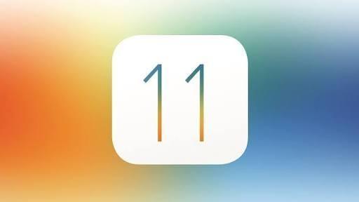 The Roast of iOS 11