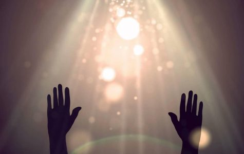 Sing a New Song: Why Worship Music is so Great
