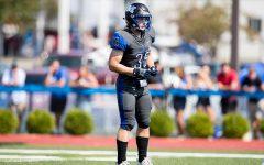 Big Blue Football Gets Redemption