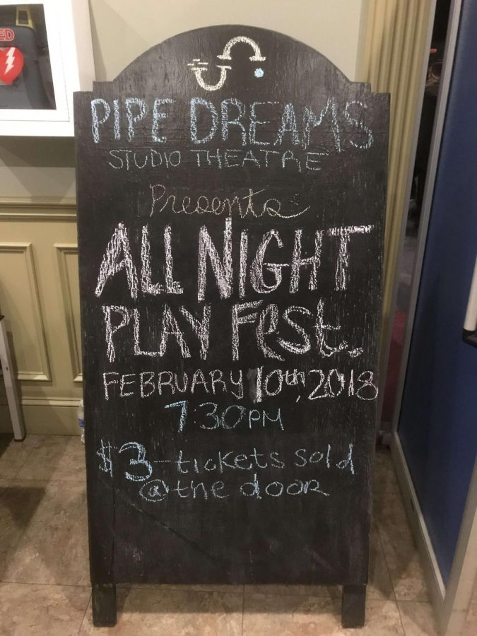 Pipe+Dreams+24+Hour+Play+Festival