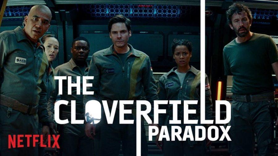 Netflix+Review%3A+The+Cloverfield+Paradox