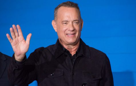 Tom Hanks as Mister Rogers: Yay or Nay?