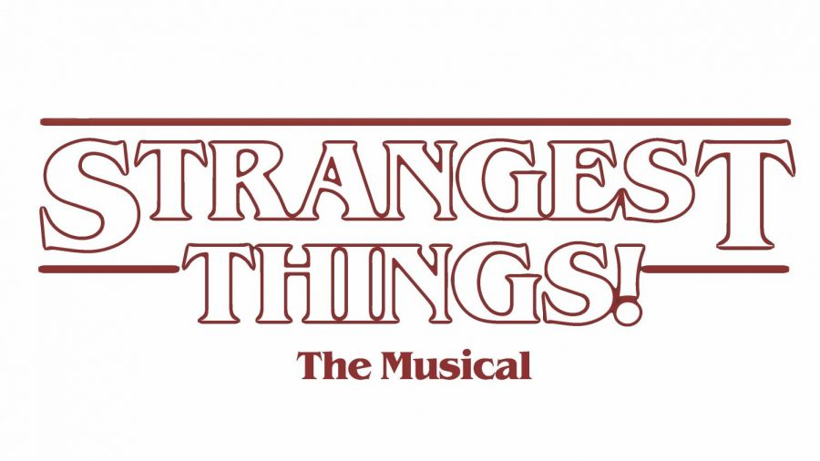 %22Strangest+Things%21%22+Preview