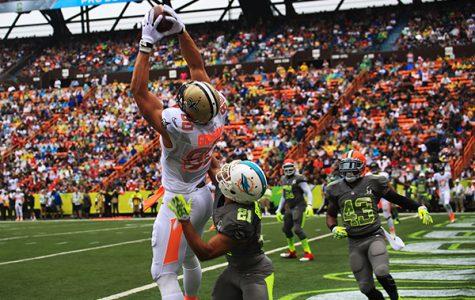 NFL Week 1-2 Round Up