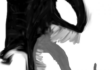 Venom: SymbiHOT or SymbiNOT?