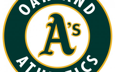 The Surprising A's