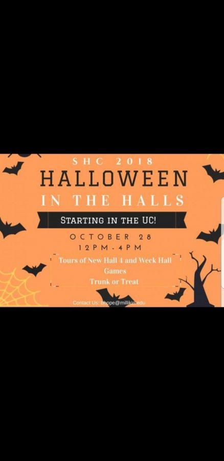 Halloween+in+the+Halls