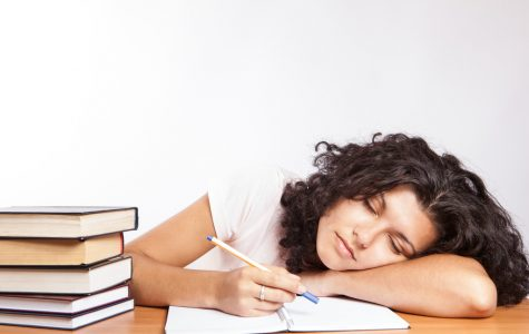 Tips on How to Relax in College