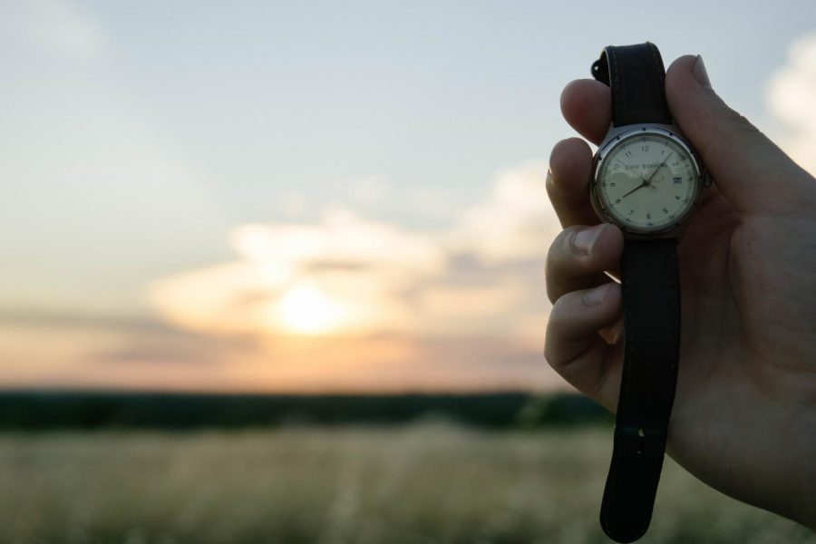 Daylight Saving Time: What's the Point?
