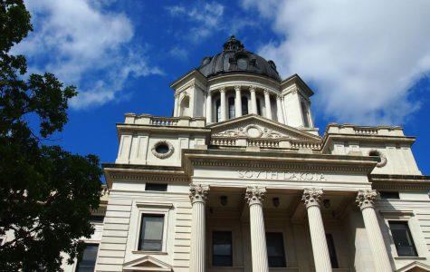 South Dakota Shoots Down Anti-Trans Bill