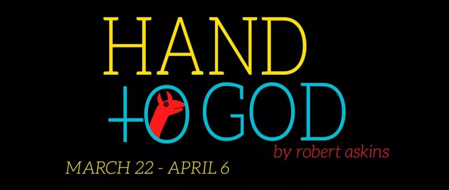 Hand+to+God+Preview