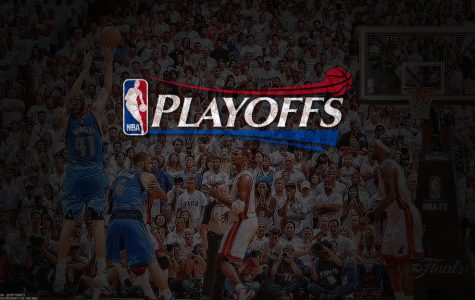 NBA Prepares for Unpredictable Playoffs