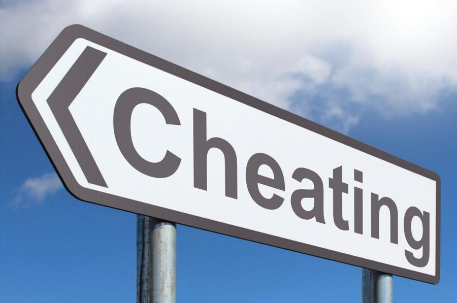 What+We+Think+About+Cheating