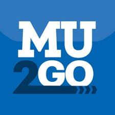New MU2go App