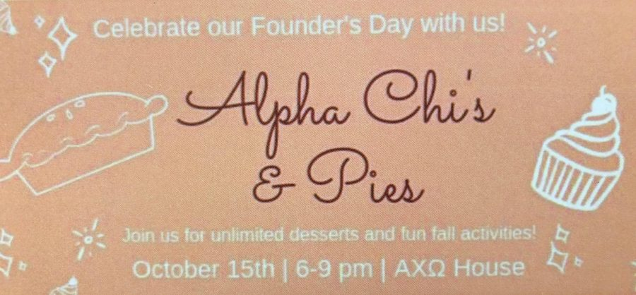Alpha+Chi%27s+and+Pies+Aims+to+Help+Victims+of+Domestic+Violence