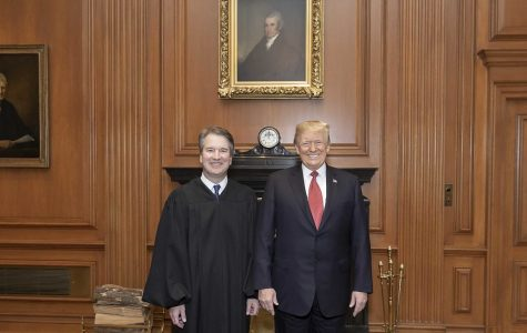 New Accusations Against Justice Brett Kavanaugh: Trustworthy or Not
