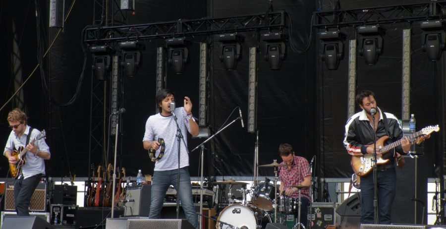 Add This Young the Giant Wikimedia Commons