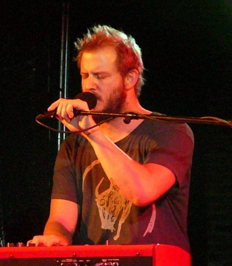 Bon_Iver Wikimedia Commons
