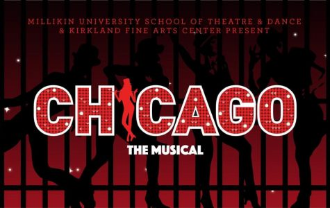 The Satirical and Tumultuous Production of Chicago