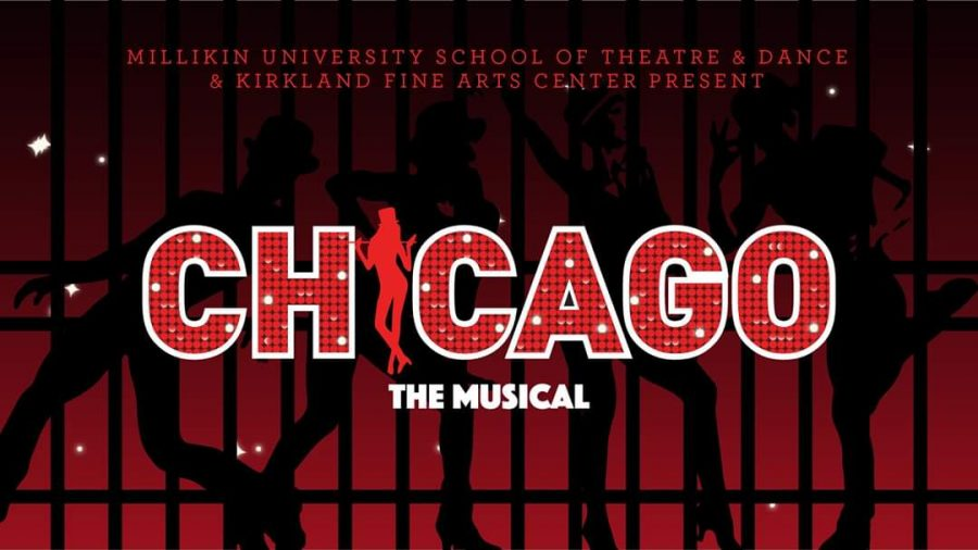 The+Satirical+and+Tumultuous+Production+of+Chicago