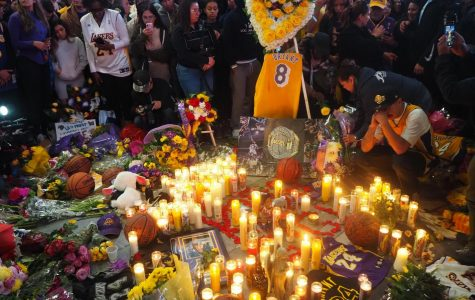 Kobe Bryant: Remembering All Aspects of His Life