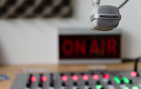 Radio During the Pandemic