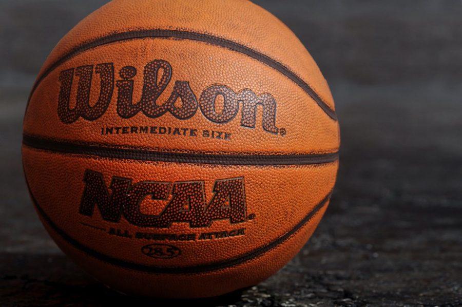 2021 Season Preview: Men & Women's Basketball