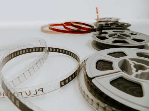 Informational Movies you Should Watch Now