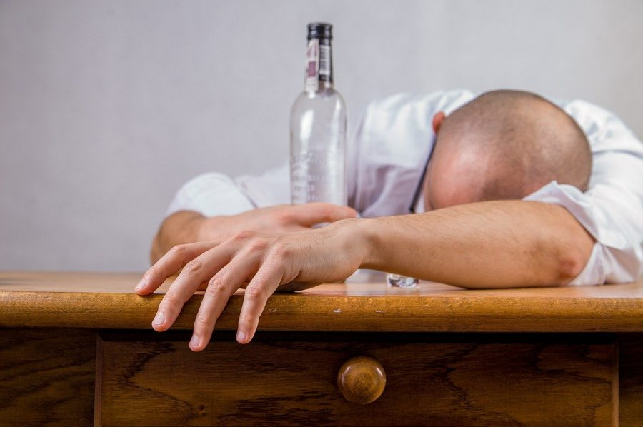 Health Corner: Why Does My Head Hurt?
