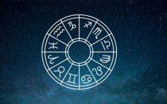 Horoscopes - September 20-September 27, 2021