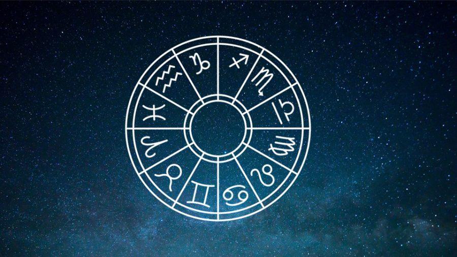 Horoscopes+October+3rd-9th+2021