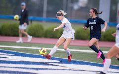 2021 Womens Soccer Preview