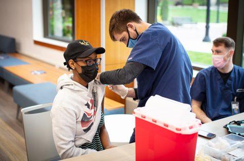 Photo courtesy of Millikin University