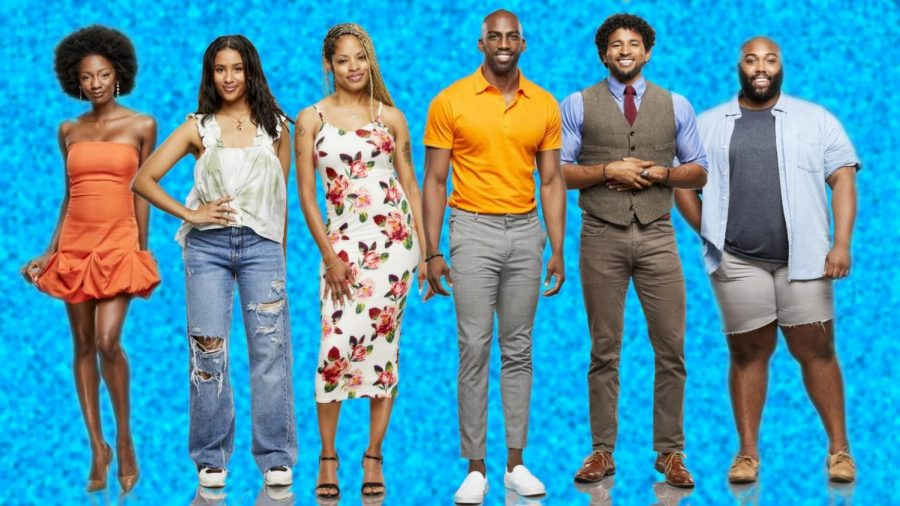 23 Seasons Later, Big Brother Crowns Its First Black Winner
